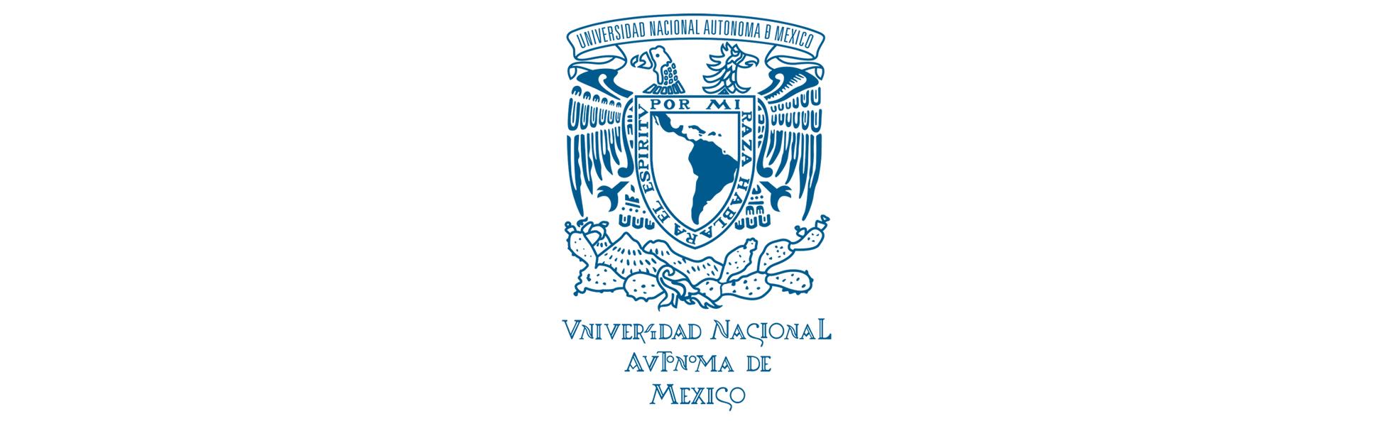 MÉXICO DEBE ESTAR SEGURO DE QUE CUENTA CON LA UNIVERSIDAD DE LA NACIÓN